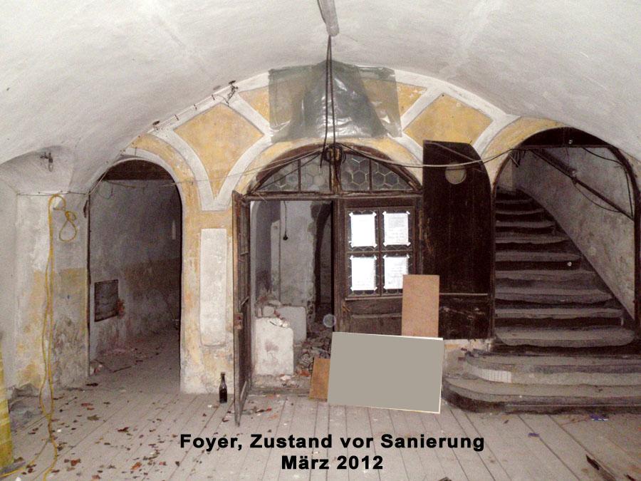 Burghausen Quot Baumeisterhaus Quot